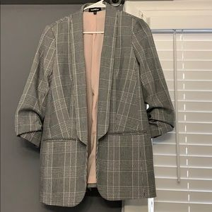 Pre owned Express blazer size M